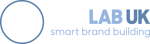 Fox Lab UK